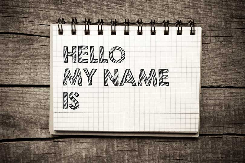 why your resume file name matters thejobnetwork