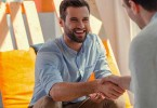10-Ways-to-Turn-Your-Part-Time-Job-Into-a-Full-Time-Job