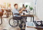Negotiating-accommodations-when-you-have-a-disability