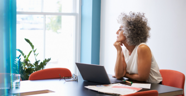 Why-women-rarely-negotiate-their-salary-and-why-they-should-start