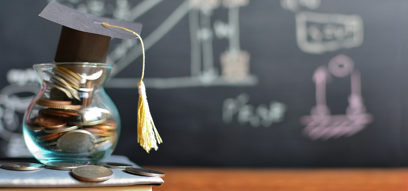 How-to-pay-for-student-loans-with-a-small-business